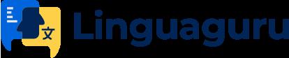 Linguaguru